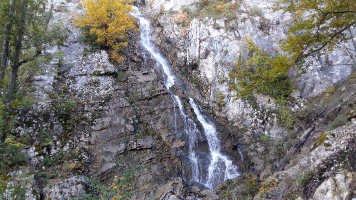 12 PR Cascada Cociu.jpg