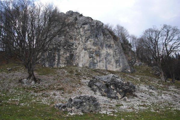 Piatra Mitocului - 12.jpg