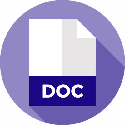 doc 0