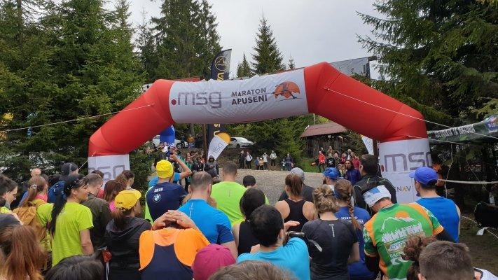 maraton apuseni 1