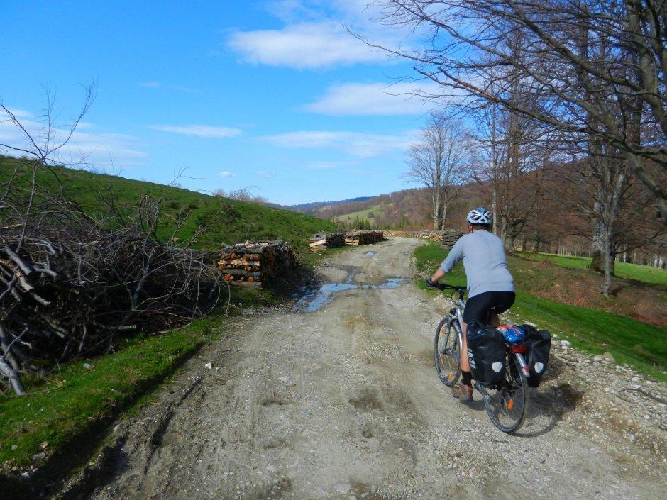 3MB Cu-bicicleta-spre-Valea-Buzaului-08
