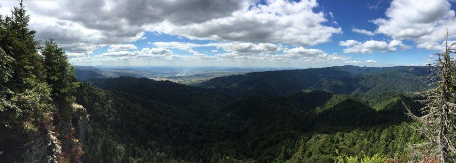 15mn img 16pa panorama vestica de pe vf