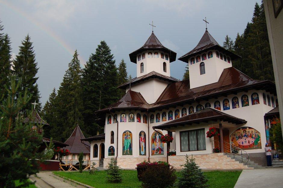 16mn img 16tg manastirea sihastria raraului