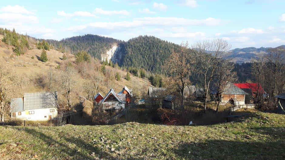 17mn img 68cr satul mununa si cheile ordancusii