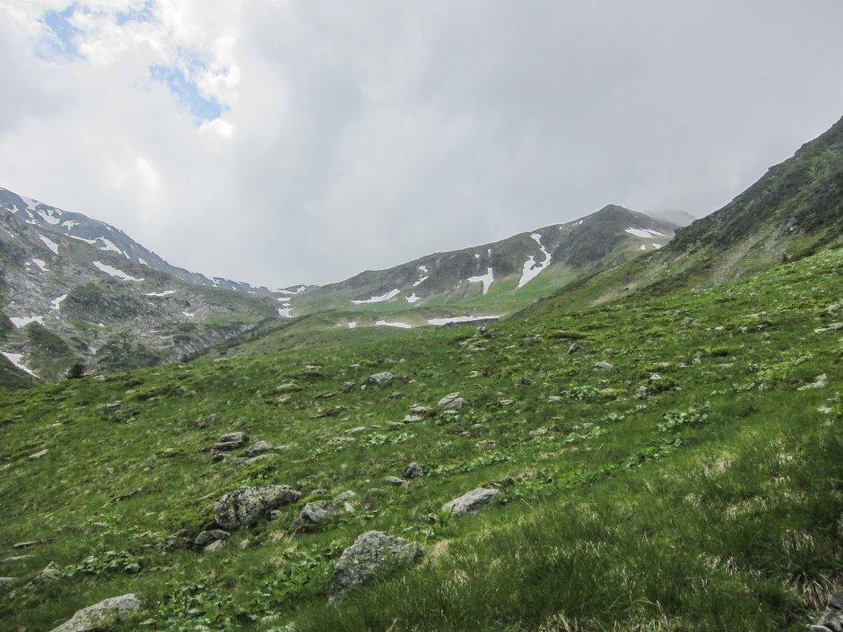7mn img valea serbotei in partea mediana - 14