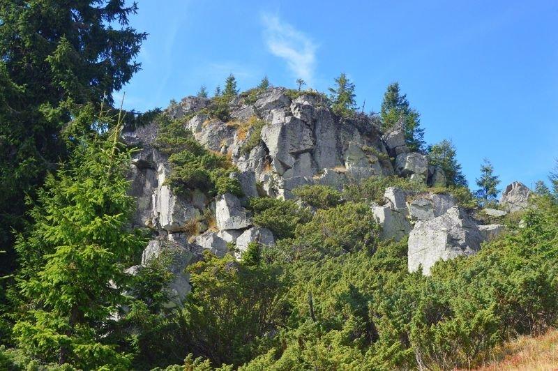 excursie la munte cluj apuseni 2017 0