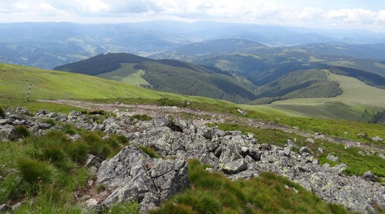 giumalau-cabana-varful-27 0