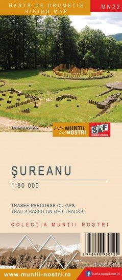 cover sureanu mn22 2019 02 08 a 0