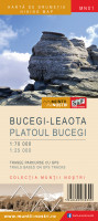 bucegi leaota mn01 cover for facebook