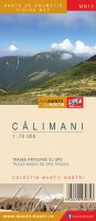 calimani mn15 cover for fb 0