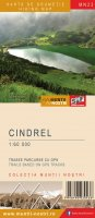 cindrel mn23 cover for facebook 4