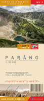 cover parang mn12 2016 10 13 c