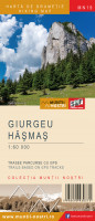 giurgeu-hasmas mn19 fragment cover 0