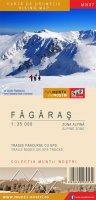 mn07 fagaras cover 35000 for fb