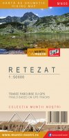 retezat mn06 2014 cover v3b 1