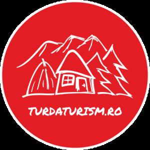 turdaturism's picture