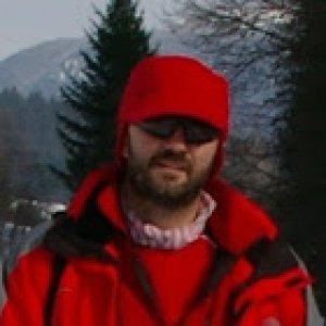 Mircea Dan Oltean's picture