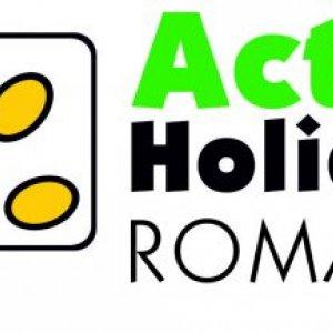 imaginea utilizatorului ActiveHolidays